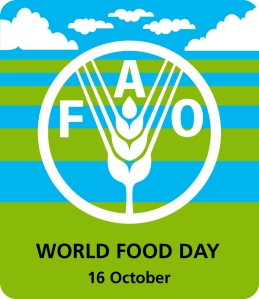 FAO_original