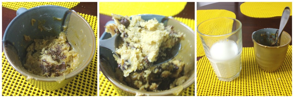 mugcookie