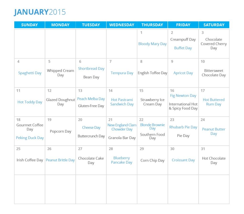 calendar-food365-2015-1