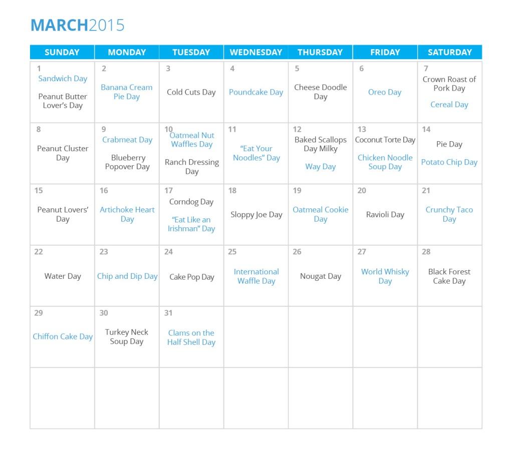 calendar-food365-2015-13