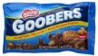 Goobers-Wrapper-Small